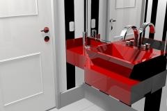 adcor-construction-bathroom-003-1