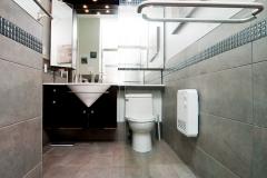 adcor-construction-bathroom-004-1