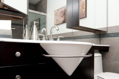 adcor-construction-bathroom-005-1