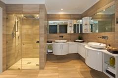adcor-construction-bathroom-032-1