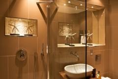 adcor-construction-bathroom-033-1