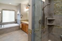adcor-construction-bathroom-034-1