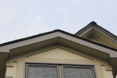 adcor-construction-exteriors-013