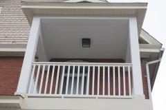 adcor-construction-exteriors-018