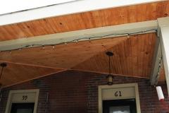 adcor-construction-exteriors-032