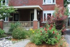 adcor-construction-exteriors-033