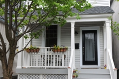 adcor-construction-exteriors-036