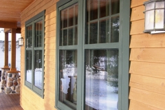 adcor-construction-exteriors-037