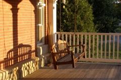 adcor-construction-exteriors-038