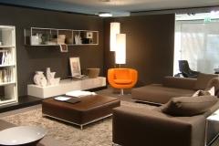 adcor-construction-interiors-001