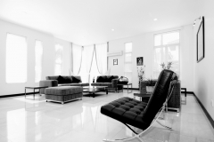 adcor-construction-interiors-002