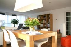 adcor-construction-interiors-005