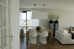 adcor-construction-interiors-006