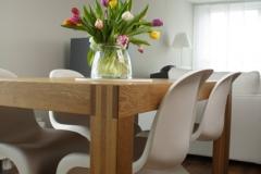adcor-construction-interiors-007