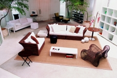 adcor-construction-interiors-008