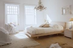 adcor-construction-interiors-009
