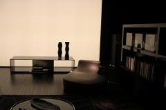 adcor-construction-interiors-012