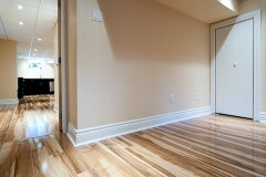 adcor-construction-interiors-013