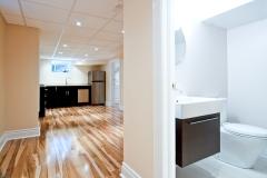 adcor-construction-interiors-014