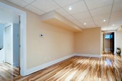 adcor-construction-interiors-015