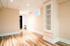 adcor-construction-interiors-016