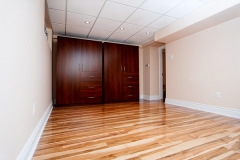 adcor-construction-interiors-017