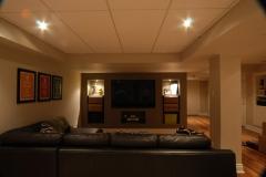 adcor-construction-interiors-018
