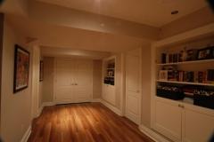 adcor-construction-interiors-019