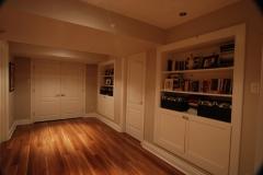 adcor-construction-interiors-020