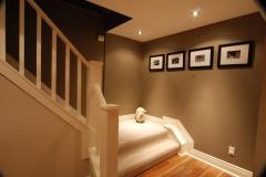adcor-construction-interiors-021