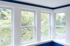 adcor-construction-interiors-022