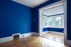 adcor-construction-interiors-023