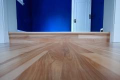 adcor-construction-interiors-024