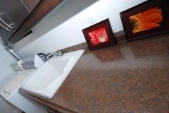 adcor-construction-interiors-025