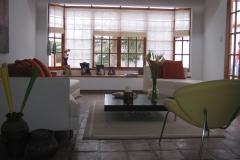 adcor-construction-interiors-026