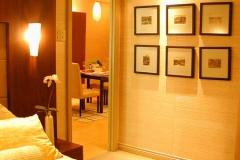 adcor-construction-interiors-029