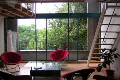 adcor-construction-interiors-030