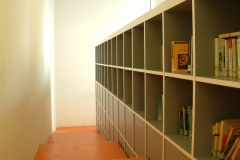 adcor-construction-interiors-031
