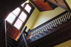 adcor-construction-interiors-032