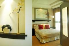 adcor-construction-interiors-034