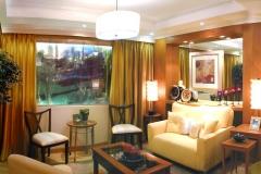 adcor-construction-interiors-035