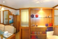 adcor-construction-interiors-036