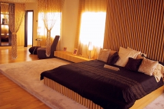 adcor-construction-interiors-038