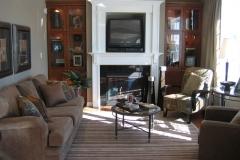 adcor-construction-interiors-039
