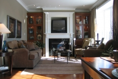 adcor-construction-interiors-040