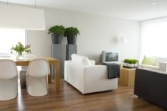 adcor-construction-interiors-041