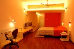 adcor-construction-interiors-043