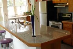 adcor-construction-kitchen-015