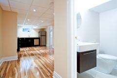 adcor-construction-projects-033