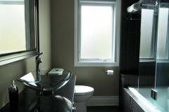 bathroom1.2sml